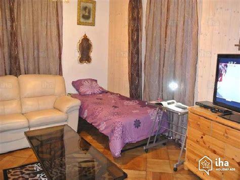 location chambre lausanne location condo à lausanne iha 15291