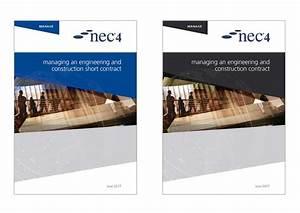 Nec4 User Guides