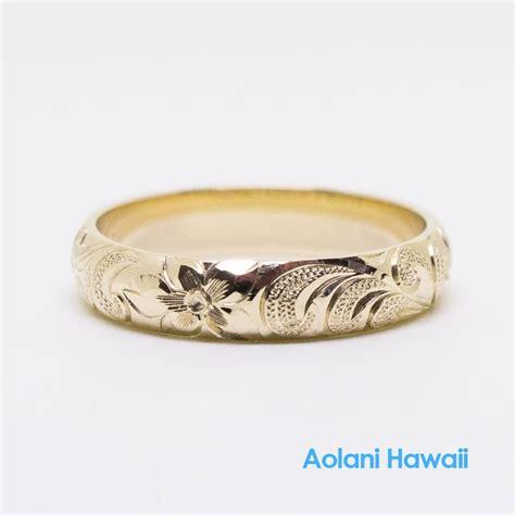 99 best hawaiian wedding rings hawaiian jewelry hawaiian wedding rings