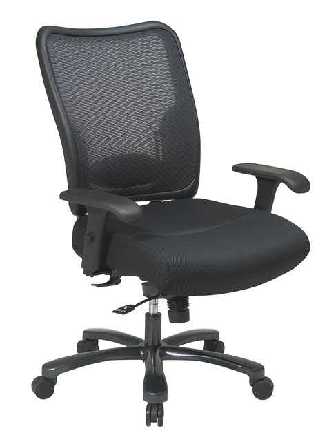 pictures of office chairs 75 37a773 office space big and mesh back