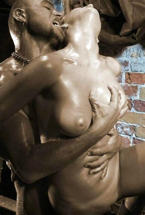 wife kissing black sex pics