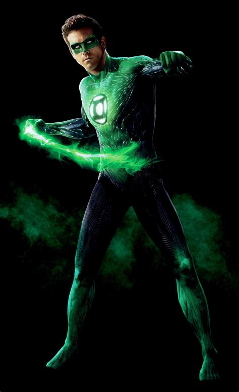 green lantern picture 23