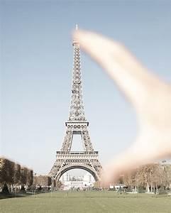 Paris Cle Nice : it 39 s nice that paris syndrome photographer francois ~ Premium-room.com Idées de Décoration