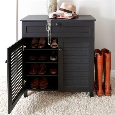 4 cubby shelf shoe storage closet storage organization the home depot