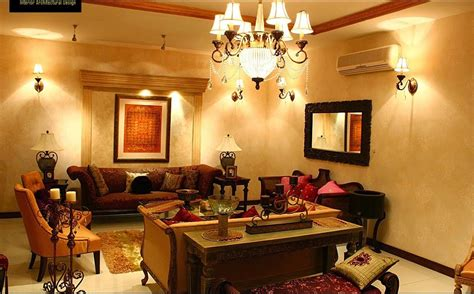 home room interior design t v lounge living room home decor interior design ideas luxury bed sets in islamabad