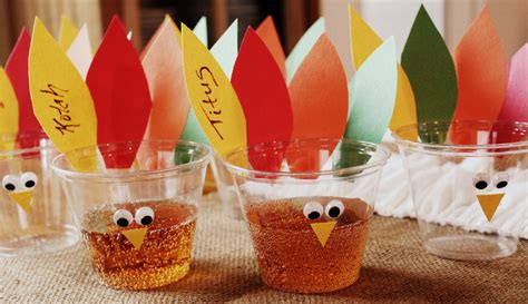 thanksgiving ideas moore minutes thanksgiving blessings and some ideas for kids on your celebration