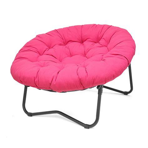 Papasan Chair Cushions World Market by Furniture World Market Papasan 100 Images