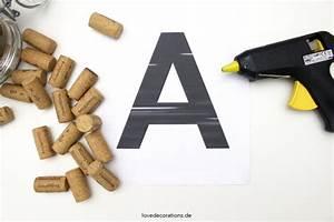 Buchstaben Aus Pappe : best 3d buchstaben basteln gallery ~ Sanjose-hotels-ca.com Haus und Dekorationen