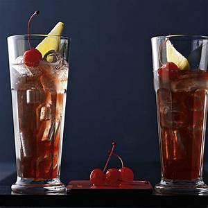 Sodawasser Selber Machen : singapore sling classic rezept k cheng tter ~ Orissabook.com Haus und Dekorationen