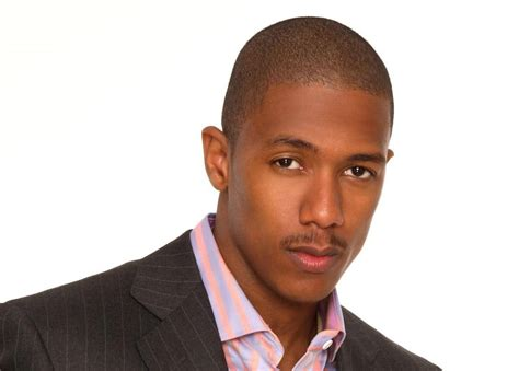 Nick Cannon Diagnosed with