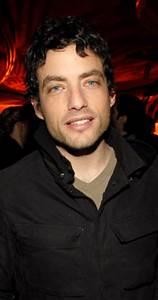 Jakob Dylan - IMDb  Jakob