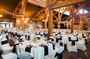 wedding venues wi wedding venues in green bay wi wedding venues wedding ideas and inspirations