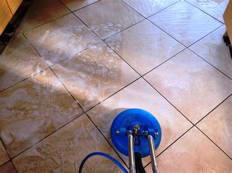tile and grout cleaning tile and grout cleaning hook cleaning services