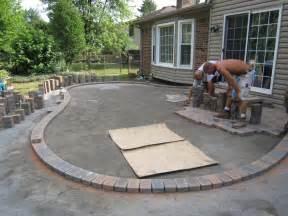 paver design ideas brick paver patio ideas patio design ideas