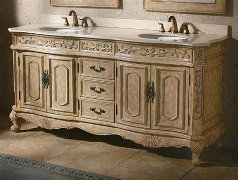 homethangscom has introduced a guide to ornate antique