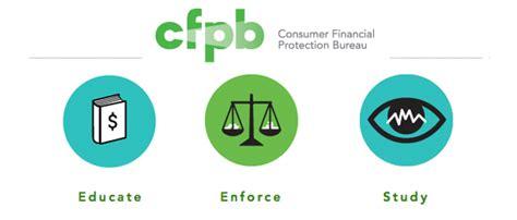 consumer financial protection bureau the of estate fundamentals zero hedge