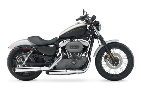 Harley Davidson Sportster Models by All Bout Cars Harley Davidson Sportster