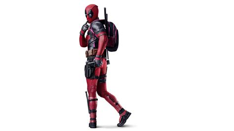 Download Free Hd Wallpapers Of Deadpool Movie(2016