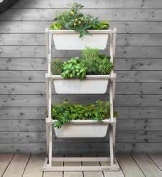 Vertikaler Garten Kaufen : vertikaler garten im greenbop online shop kaufen ~ Watch28wear.com Haus und Dekorationen