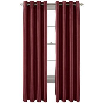 clearance curtains and drapes discount window treatments clearance curtains jcpenney