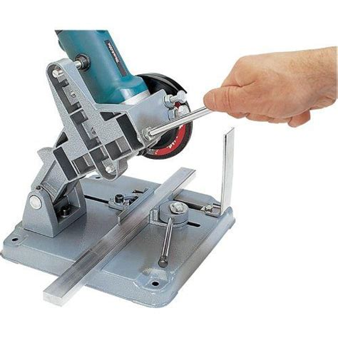 grizzly     angle grinder stand grizzlyhttp