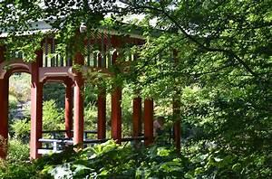 Berlin Japanischer Garten : japanischer garten berlin japanischer garten stock photos ~ Articles-book.com Haus und Dekorationen