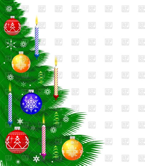 christmas backgrounds  clipart png  cliparts