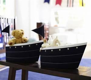 Vorhang Kinderzimmer Verdunklung : deko wohnzimmer landhaus ~ Michelbontemps.com Haus und Dekorationen
