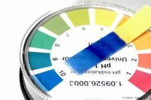 Ph Wert Test : kalium kalzium magnesium das starke trio gegen s ure ~ Eleganceandgraceweddings.com Haus und Dekorationen