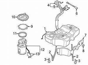 2015 Volkswagen Passat Tdi Se Sedan 2 0l Diesel M  T Fuel