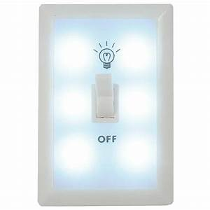 Top wall light switches of warisan lighting
