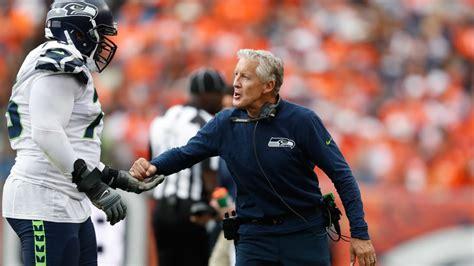 takeaways  seahawks coach pete carroll   espn