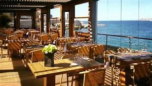 Restaurant Romantique Marseille : restaurant peron marseille ~ Voncanada.com Idées de Décoration