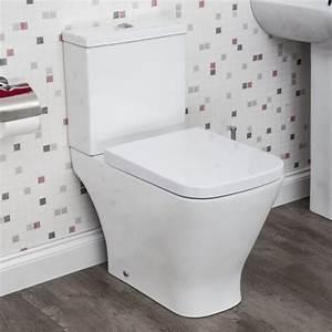 Toilette Auf Spanisch : 25 best ideas about space saving toilet on pinterest space saving baths small basement ~ Buech-reservation.com Haus und Dekorationen