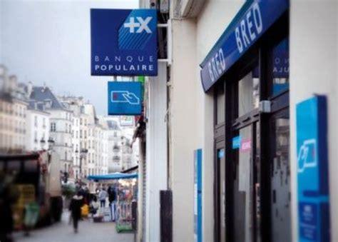 siege banque populaire occitane la banque populaire occitane hacke l 39 agence pour offrir de