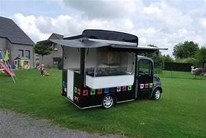 Camion Food Truck Occasion : mini food truck occasion u car 33 ~ Medecine-chirurgie-esthetiques.com Avis de Voitures