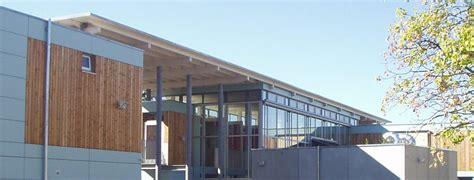 Kinder Und Jugendzentrum In Stuttgarthausen Projekte