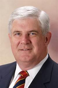 John C. Keegan - Wikipedia  John