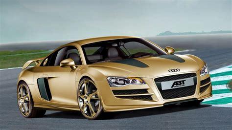 Audi Car Wallpapers Hd White