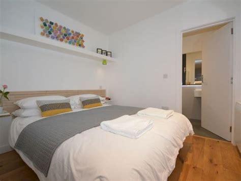 Little Spinney Lodge Dorset Bedroom