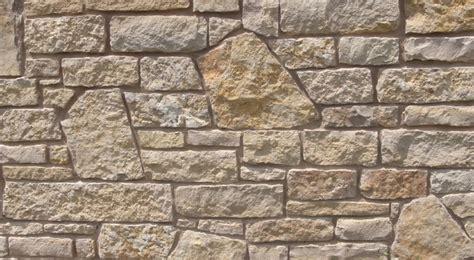 Lueders Limestone  Craftsman  Austin  By Cobra Stone Inc