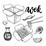 Drawing Box Getdrawings sketch template