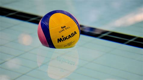 waterpolo cyprus athletic tourism
