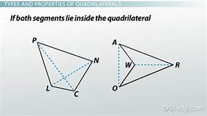 geometry quadrilaterals worksheet - 100 images - high ...