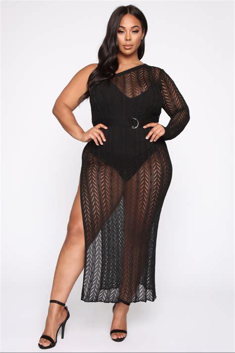 mya brought  heat   fashion nova dress fashion