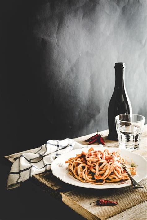 italian food   ideas  pinterest italian