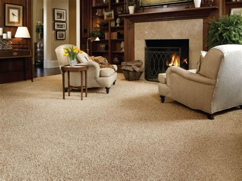 inspirations  carpeted living rooms  pictures