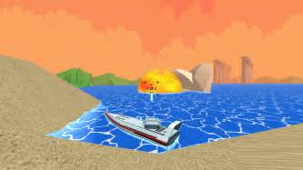 Speedboat Io by Speedboats Io Play Now On The Io List