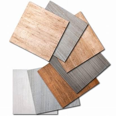 Ceramic Tile Square 60mm Tiles Floor Za