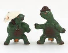 5728 turtle salt and pepper shakers 1000 images about turtle salt and pepper shakers on